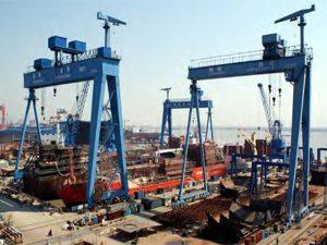 CLOAD Commissioning for One 4900DWT Asphalt Carrier 1 300x225