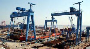 CLOAD Commissioning for One 4900DWT Asphalt Carrier 300x166