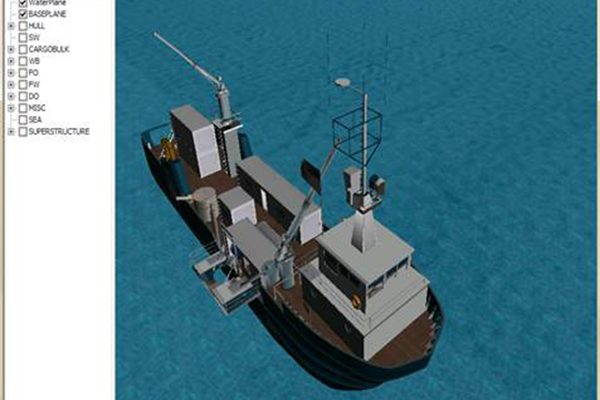 Cload 3D crane module 1 600x400
