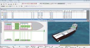 Offshore SupplyField Support Vessel 3 300x160