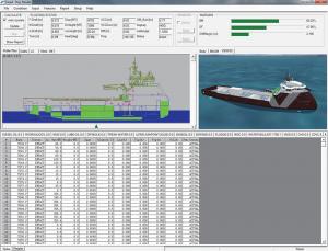 Offshore SupplyField Support Vessel 4 300x229
