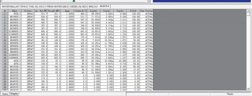 PCTC Vessel 1 1024x391