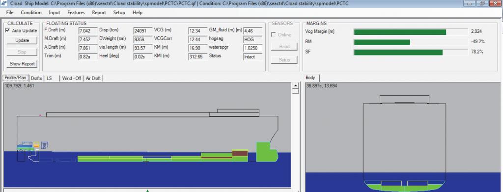 PCTC Vessel 4 1024x391