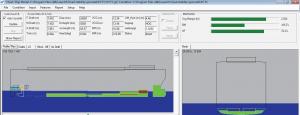 PCTC Vessel 4 300x115