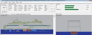 Ro Ro Passenger Ship 1 300x115