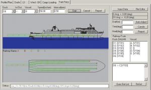 Ro Ro Passenger Ship 4 300x179