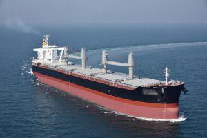 bulk02 300x200
