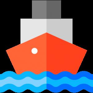 boat 300x300