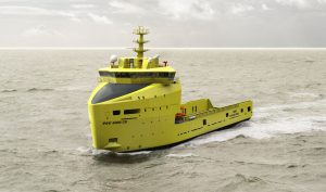 platform support vessel 4000 300x177